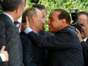 TURKEY-RUSSIA-DIPLOMACY-ENERGY-